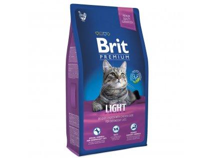 3873 new brit premium cat light 1 5kg