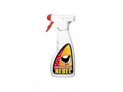 Rebel Čmelíkostop proti čmelíkům, 5 L