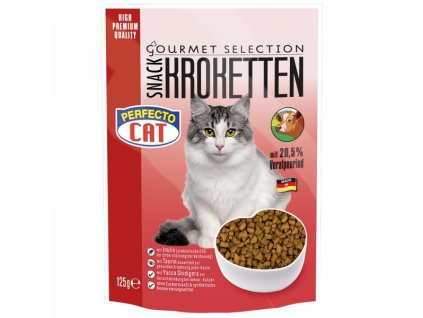 9114 1 perfecto cat kroketten snack 20 5 s alpskym hovezim 125g