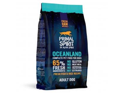 oceanland 1kg