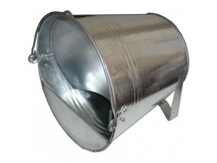 kbelik napajeci kbelikova napajecka pozink 12 l
