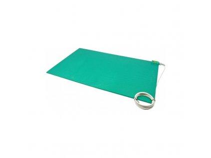 Termo deska TD 230 plastová 100 x 40 cm, pravá, 110 W