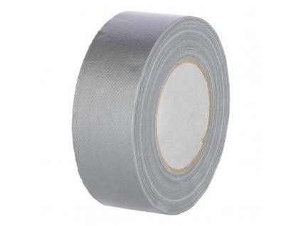 Páska na paznehty Silbertape, 50 mm/50 m