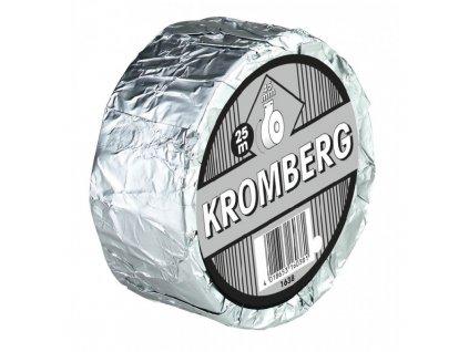 Páska na paznehty Kromberg, 45 mm/25 m