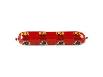 DUX s játry 710g