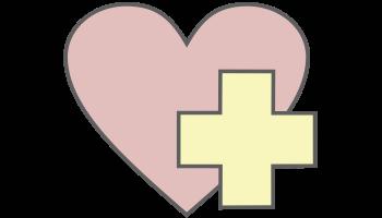 Zdraví a péče