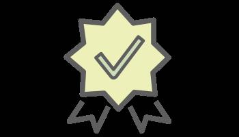 Objektivní recenze značek