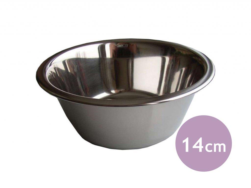 30010 900 ml miska standard