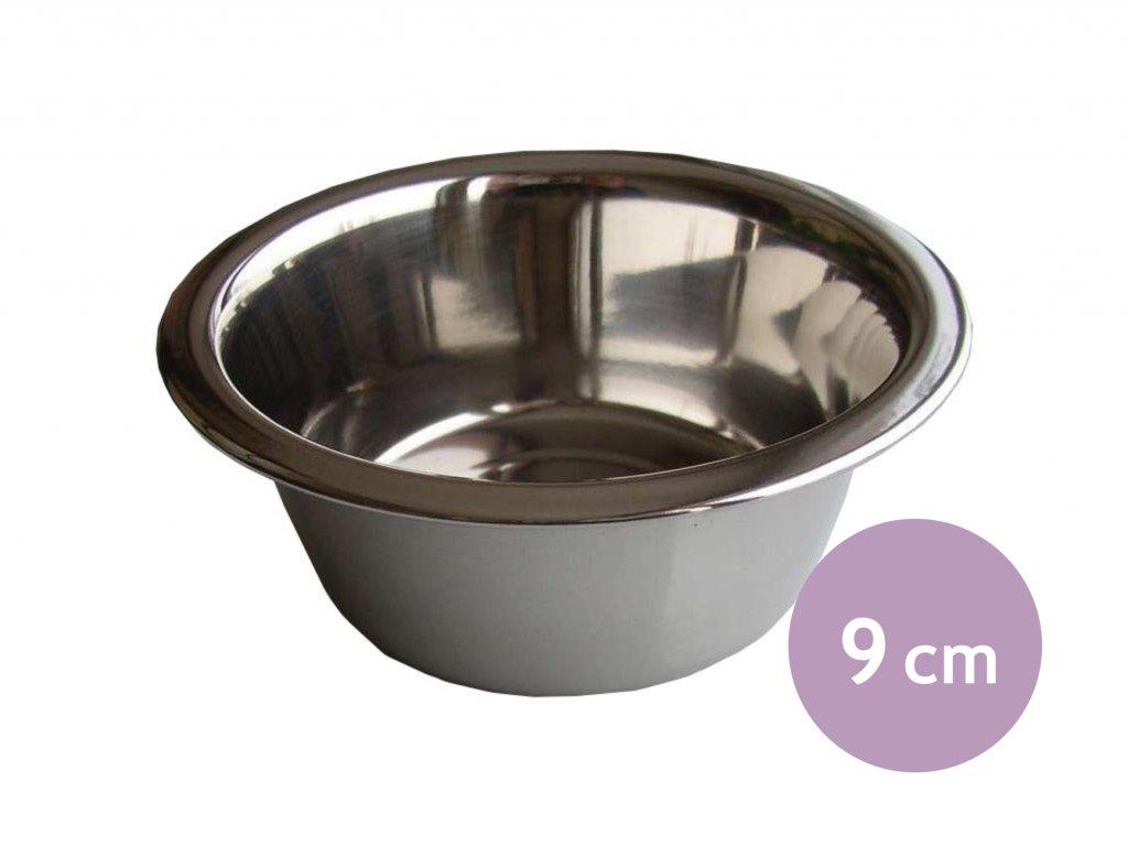 30012 250 ml miska standard
