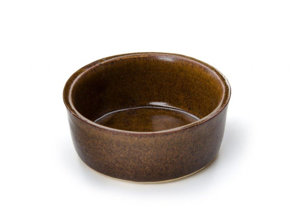 32472 jk animals keramicka miska pro hlodavce pr 12 cm 1