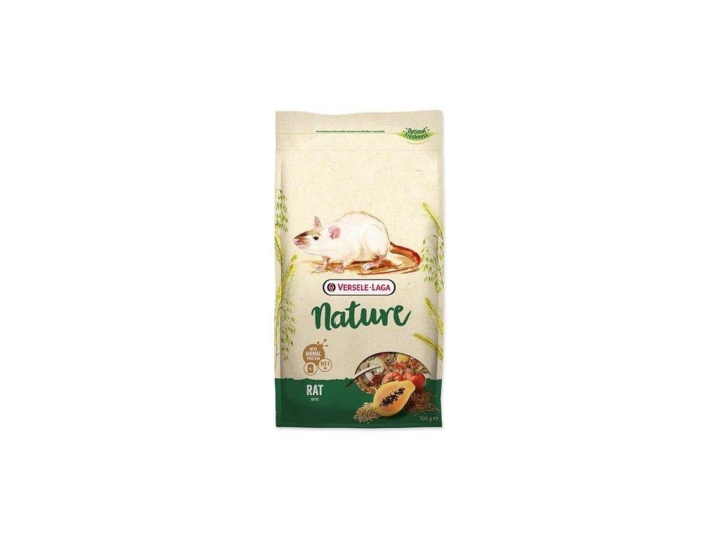 VL Nature Rat pro potkany 700g