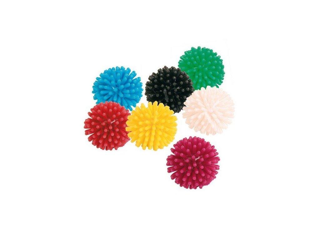 Ježatý míček 3cm