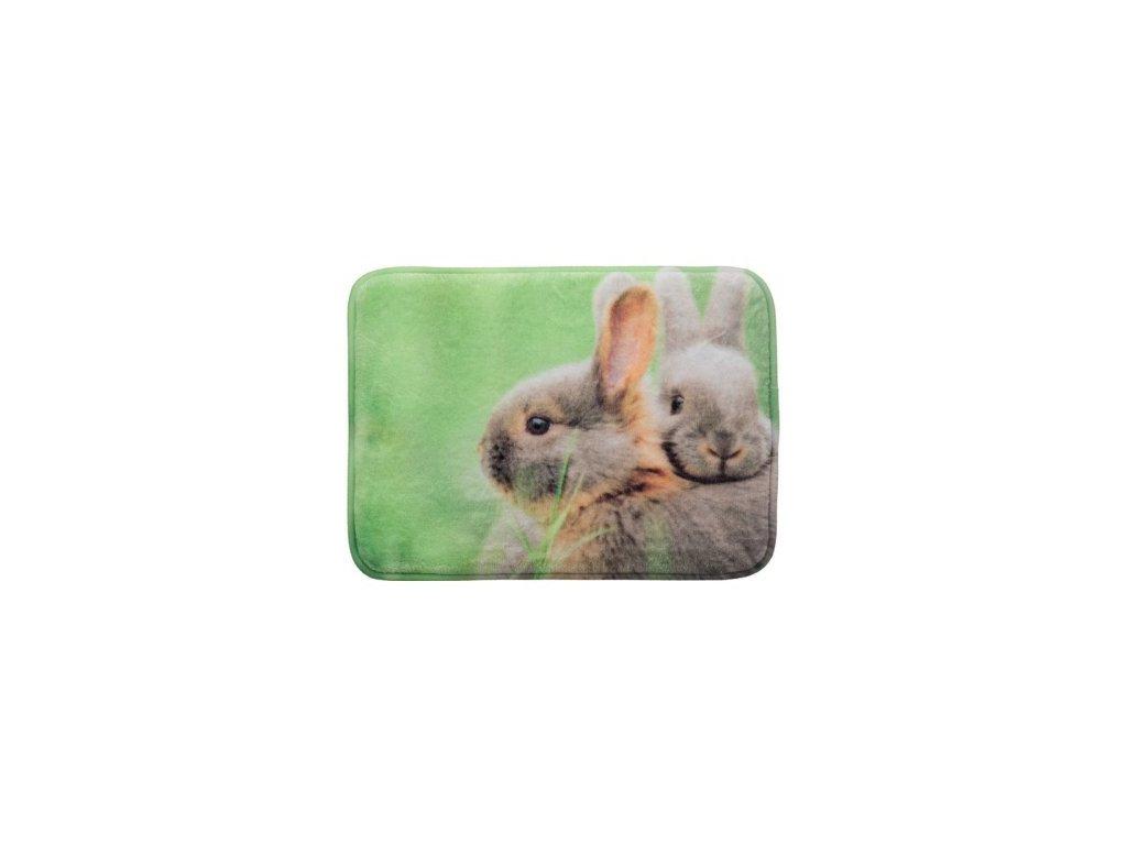 Podložka na ležení pro králíky 39 x 29 cm TRIXIE