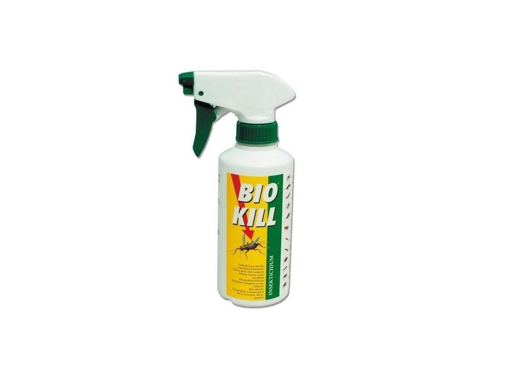 BIO KILL ekologický 200ml