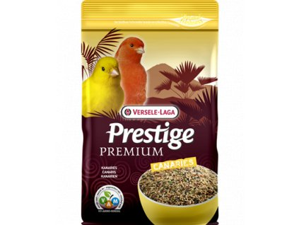 Prestige Premium Canaries 2,5kg
