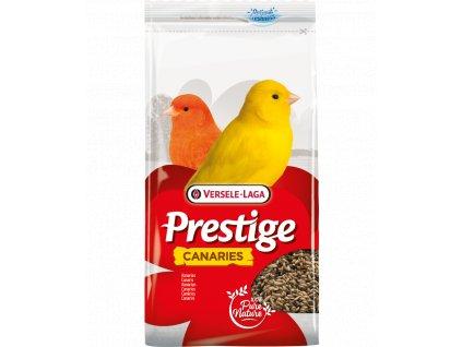 Canary Seedmixture 1 kg