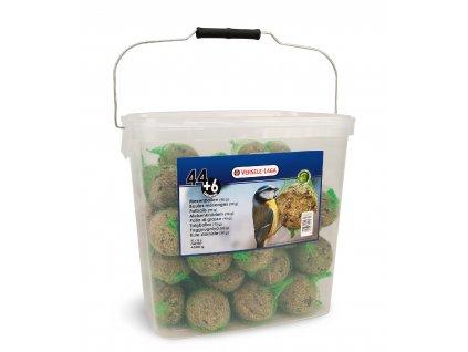 Bucket Fatballs 50x90g
