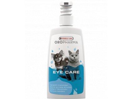 Dog Eye Care 150 ml