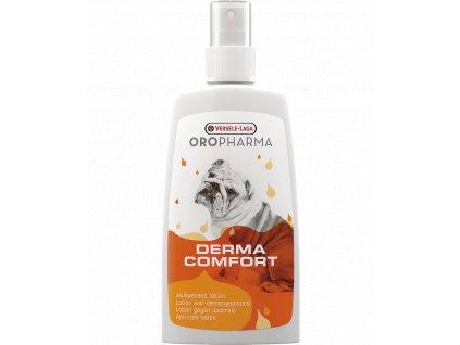 Derma Comfort 150ml