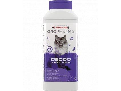 Deodo Lavender 750 g