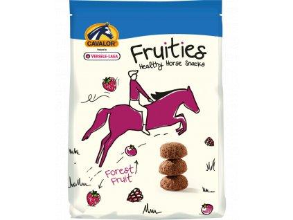 Fruities 750g