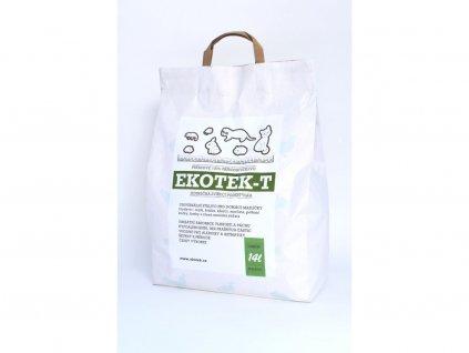 EKOTEK premium 14l