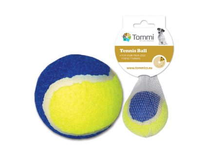 Tenisák M 7,5 cm