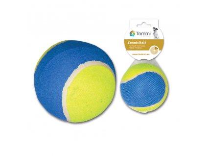 Tenisák L 10 cm