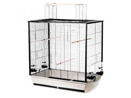 Klec FIONA pro velké papoušky – skládací