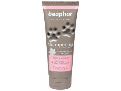 Beaphar Šampon Premium pro kočky a koťata 200 ml