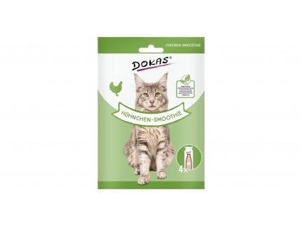 Dokas - Kuřecí smoothie — 120 ml