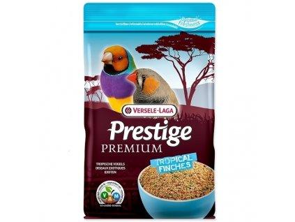 VL Prestige Premium pro exoty 800 g