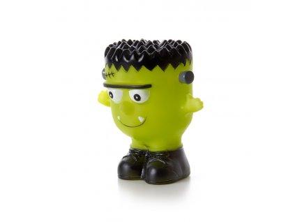 Vinylový Frankenstein — 11cm