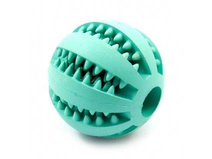 dentální míček