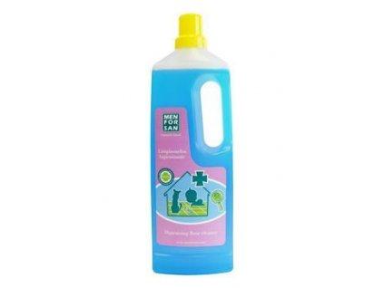 Menforsan Hygienický čistič na podlahy 1 l
