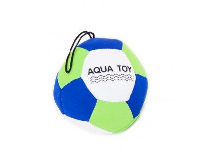 Akinu plovací Aqua míč pro psy 14 cm