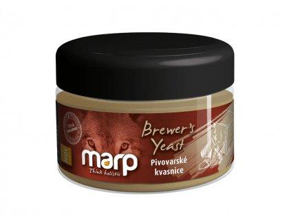 Marp Holistic - Pivovarské kvasnice 100 g