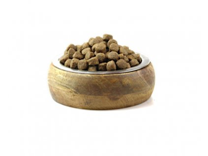 Marp Natural Farmland – kachní granule pro psy 18 kg   Krmiva u Toma