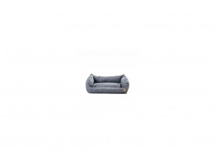 45756 6 jk animals kanape lux m grey 65 45 20 cm 02
