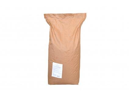 Krmná směs pro kuřice 20 Kg