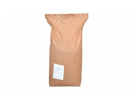 Krmivo pro křepelky nosnice 20 kg   Krmiva u Toma