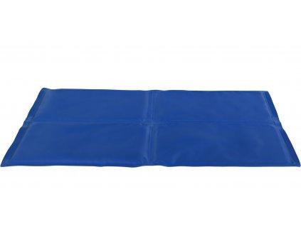 Chladící podložka pro zvířata, modrá (40 x 30 cm) | Krmiva u Toma