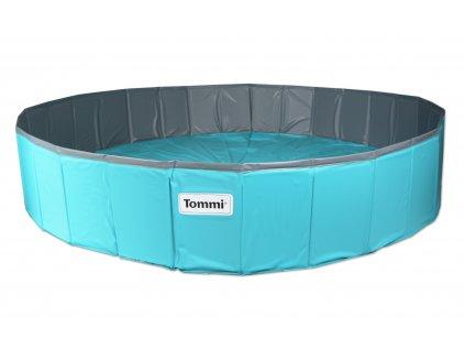 Bazén Splash & Fun, průměr 160 cm | Krmiva u Toma