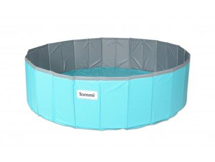 Bazén Splash & Fun, průměr 120 cm | Krmiva u Toma