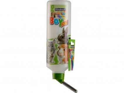 Drink Bottle BOY 500ml