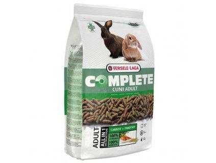 VL Complete Cuni pro králíky 1,75kg