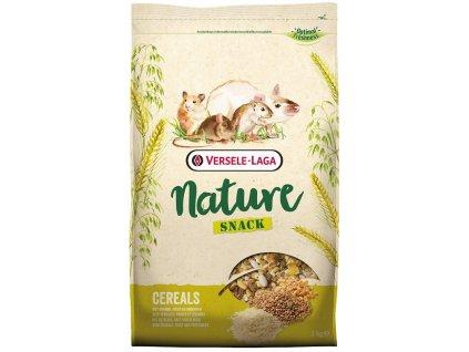 VL Nature Snack pro hlodavce Cereals 2kg