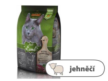 Leonardo Adult Lamb 400 g