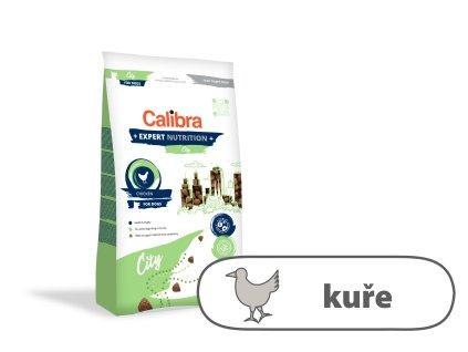 Calibra Dog EN City 7 kg