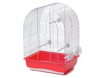21145 jk animals 3 cages set nova sada 3